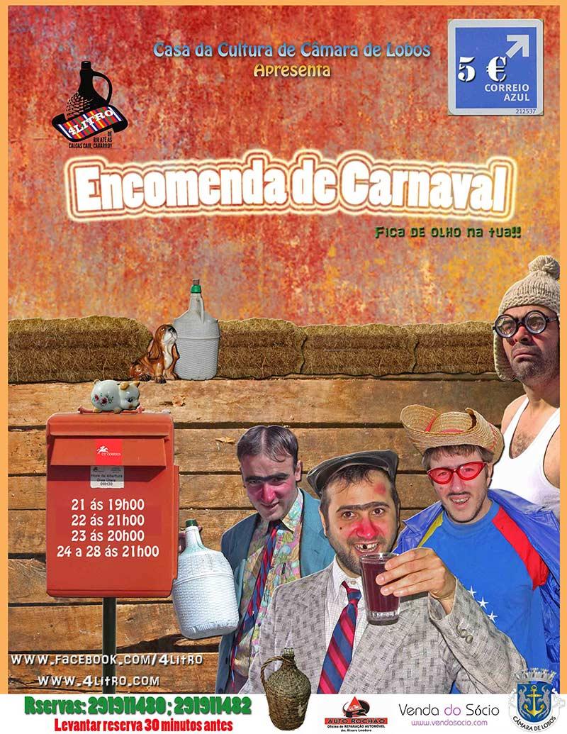 encomenda-de-carnaval